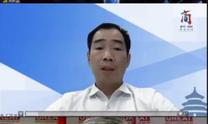 商道纵横联合中国对外承包工程商会发布新版《社区沟通手册》