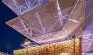 可能的使命——机遇展馆 展现个人和社区建设更美好世界的巨大潜力